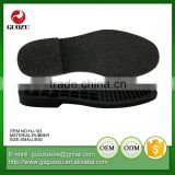 man casual excellent quality durable hiking outsole