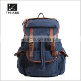 wholesale girls brand backpack bag