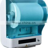 AutoCut Tissue Dispenser / Tissue Dispenser --YD-Z1011A