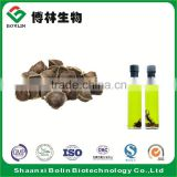 Wholesale Factory Price Moringa Oil Natural Moringa Oil Extract for Hair