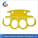 Customized acrylic parts with laser cutting ITA 013                                                                         Quality Choice