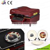 3d sublimation vacuum Plate printing machine ST-3042                                                                                                         Supplier's Choice