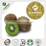 factory supply spray dried juice powder kiwi fruit extract kiwifruit juice powder