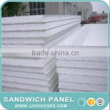 factory EPS panel board,new interior panel board,high quality sandwich panel board
