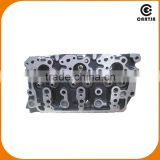 Tractor spare parts cylinder head for HINO EB300 diesel engine