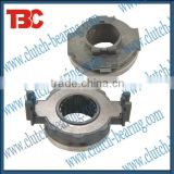 73501249 Thrust Bearing Types of Bearings For FIAT LANCIA PEUGEOT