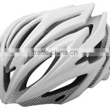 >>>in-mold adult CE CPSC cycling helmets, bike security helmets, MTB bicycle crash helmets/