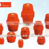 Bus bar Insulator SM series