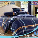 100% Cotton Duvet Cover Sets REACTIVE Printed200 Thread Count combed Sateen                                                                         Quality Choice