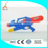 Cheaper water cannon vehicle water cannon toy anti riot water cannon vehicle For kids