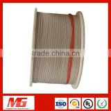 Factory Price Electric Insulated Double Paper Covered Wire