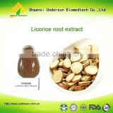 Licorice extract/Glycyrrhiza Glabra Root Extract
