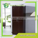 Latest bedroom furniture designs fitting sliding door wardrobe wardrobe closet sale cloth wardrobe