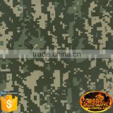 Hot sale Dazzle Graphic Hunting camo Hydrographic Film No.M-12310 Camouflage Water Transfer Printing Film