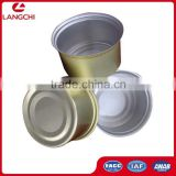 Made In China Aluminum Aerosol Cans Wholesale,Good Quality Empty Aluminum Cans,Hot Sale Aerosol Can