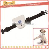 Dog training no bark rechargeable collars ,h0tav cute dog stop bark collars for sale