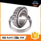Taper Roller Bearing 30210 Used For Rolling Mill                                                                         Quality Choice