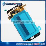 China Alibaba gold supplier display for samsung galaxy Note 5 LCD digitizer assembly