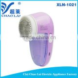 fabric shaver/clothes shaver carpet lint remover