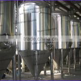 High quality food grade beer barrels for sale
