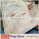 Luxury natural Nacarado Granite,beige granite stone slab for Floor tiles,vanity top,counter top