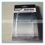 GH12-Customized plastic blister packing for mobile phone case