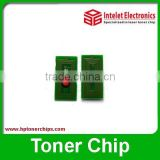 New product latest for rico h toner cartridge chip mp c5000