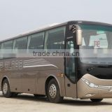 EQ6106 Dongfeng bus looking for the oversea distributor