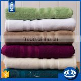 china wholesale High Quality soft touch flour sack towels wholesale