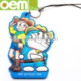 factory accept custom design 3d soft rubber silicone loop key chain,silicone key ring,silicone key chain