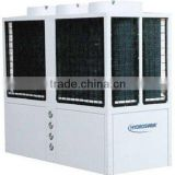 Commerical indoor swimming pool dehumidifier