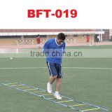 High quality Speed & Agility Ladders