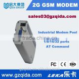 USB interface modem for industrial, gsm sms generator controller, gprs network modem GPRS-728U