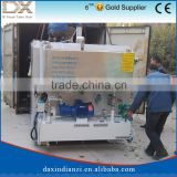Low Temperature Test Vacuum Drying Equipment Electric Ovens For Sale vacuum wood dryer kiln