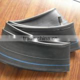 various size of motocycle butyl inner tubes