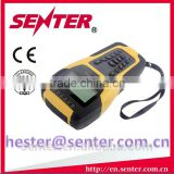 SENTER telecom st332b VDSL2 tester copper cable tester