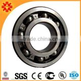 Brand products 180*280*46 mm Ball bearings 6036-M