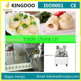 Fully Automatic Steam Bun machine