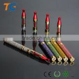 Hottest E Cigarette ego Starter Kit ce5 Wholesale for Buyers TG Venus electronic cigarette e-cig ce4 ce5 ce6