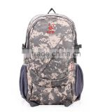 bag factory fire proof military backpack with great price
