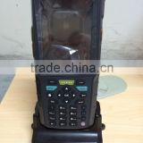 handheld pos devices with qr barcode reader rf handheld scanner