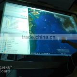 "120 "" Multimedia Interactive Display Show System"