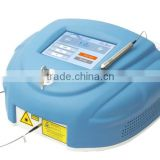 New technology Vascular / Veins / Spider Veins removal 980nm / 980nm diode laser medical price