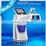 laser hair therapy machine / low level laser therapy /650nm diode laser hair regrowth