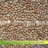 New Crop Chinese Pink Cowpeas,Vigna Beans 2016 Crop