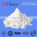 Good quality Chlorfenapyr CAS 122453-73-0 supplied by manufacturer
