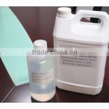 99.9%min N-methyl-pyrrolidone/nmp used for battery/ink/coating CAS#872-50-4