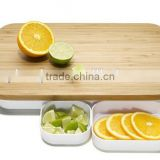 Tool Sets Tool Type Kitchen supplies beautiful sushi plate natural bamboo sushi board food use manufacturer