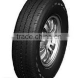 winda/boto light truck tires 185/75R16C/195/70R15C/205/70R15C/215/75R16C