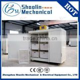 Lowest price bean sprout making machine for sale with best service